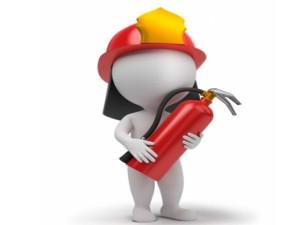 Aggiornamento-antincendio-verona-san-giovanni-lupatoto
