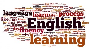 INGLESE INTERMEDIO  COMMERCIAL AND BUSINESS ENGLISH