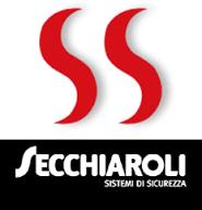 logo SECCHIAROLI